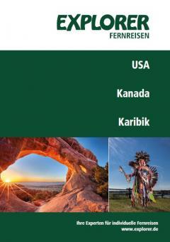 USA – KANADA